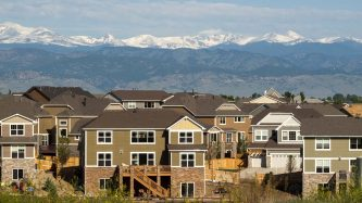 Is the Colorado Housing Market Slowing Down?