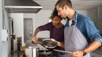 The Best Cookware Sets Under $200